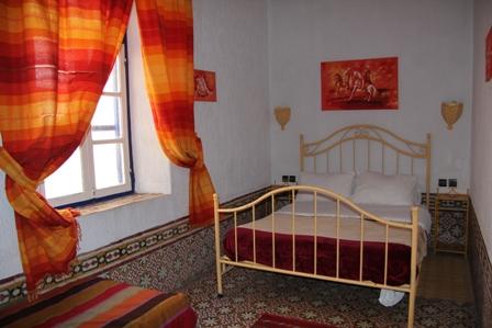 Hotel chambre d 39 hote essaouira s jour hotel - Chambre d hote ligurie italie ...